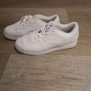 👒Fila Men's Shoes